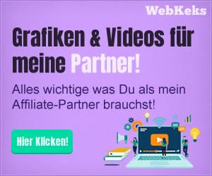 Zum WebKeks.club