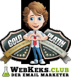 WebKeks.Club - Der Online Marketer